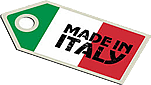 made-in-italy_italia-knowing