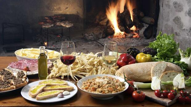 eno-gastronomia-Italiana_italia-knowing