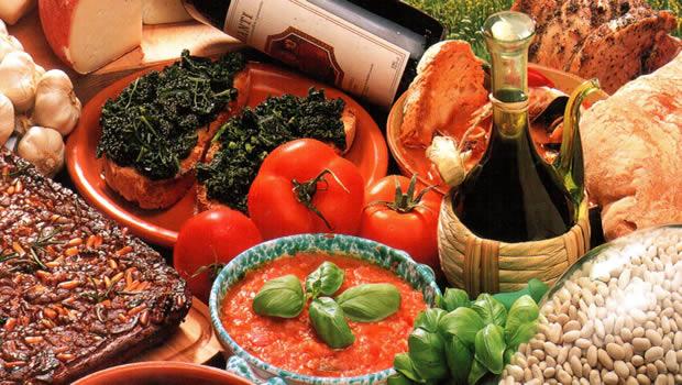 cucina_ita