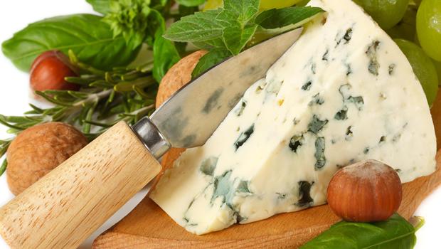 gorgonzola-italia-knowing