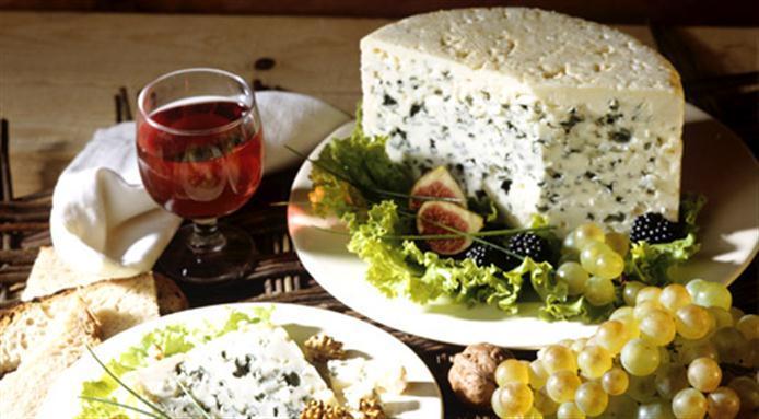 biologico-cibo-italiano